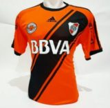 Jual Jersey River Plate 3rd 2016/2017