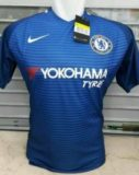 Jual Jersey Chelsea FC Home 2017/2018 Leaked