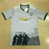 Jual Jersey Manchester United 3rd 2017/2018 Leaked