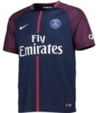 Jual Jersey PSG Home 2017/2018