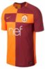 Jual Jersey Galatasaray S.K. Home 2017/2018