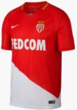 Jual Jersey AS Monaco Home 2017/2018