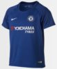 Jual Jersey Chelsea FC Home 2017/2018
