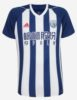 Jual Jersey West Bromwich Albion Home 2017/2018