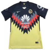 Jual Jersey Club America Home 2017/2018