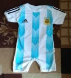 Jual Baby Jumper Argentina Home 2018