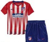 Jual Jersey Atletico Madrid Home 3rd 2018/2019