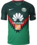 Jual Jersey Club America 4th 2018/2019