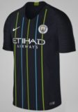 Jual Jersey Manchester City Away 2018/2019