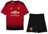 Jual Jersey Manchester United Home Kids 2018/2019