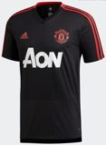 Jual Jersey Training Manchester United 2018/2019
