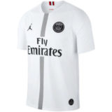 Jual Jersey PSG x Air Jordan Away 2018/2019