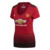 Jual Jersey Manchester United Home Cewek 2018/2019