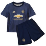 Jual Jersey Manchester United 3rd Kids 2018/2019