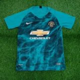 Jual Jersey Manchester United Away Fantasy 2019/2020