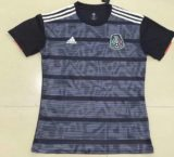 Jual Jersey Training Mexico 2019