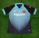 Jual Jersey Victory FC Barcelona 2019