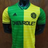 Jual Jersey Fantasy Manchester United Away 2019