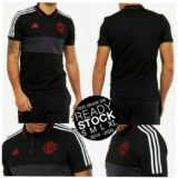 Jual Polo Manchester United 2019/2020