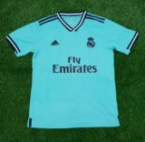 Jual Jersey Real Madrid 3rd 2019/2020