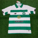 Jual Jersey Celtic FC Home 2019/2020