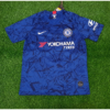 Jual Jersey Chelsea FC Home 2019/2020