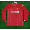 Jual Jersey Liverpool FC Home 2019/2020 LS