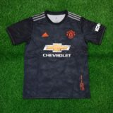 Jual Jersey Manchester United 3rd 2019/2020