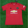 Jual Jersey Manchester United Home 2019/2020