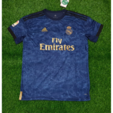 Jual Jersey Real Madrid Away 2019/2020