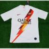 Jual Jersey AS Roma Away 2019/2020