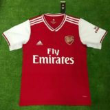 Jual Jersey Arsenal FC Home 2019/2020