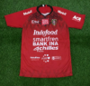Jual Jersey Bali United Home 2019