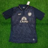 Jual Jersey Buriram United Home UCL 2019/2020