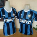 Jual Couple Inter Milan Home 2019/2020