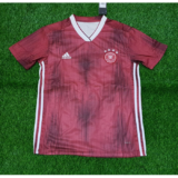 Jual Jersey Jerman Away 2019