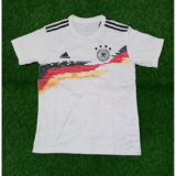 Jual Jersey Jerman Home 2019