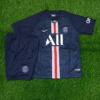 Jual Jersey Kids PSG Home 2019/2020