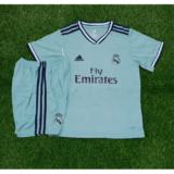 Jual Jersey Kids Real Madrid CF 3rd 2019/2020