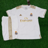 Jual Jersey Kids Real Madrid CF Home 2019/2020