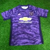 Jual Jersey Kiper Manchester United 2019/2020