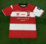Jual Jersey Madura United Home 2019