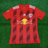 Jual Jersey New York Redbull Away 2019