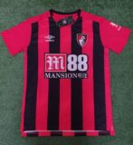 Jual Jersey AFC Bournemouth Home 2019/2020