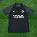 Jual Jersey Brighton and Hove Albion Away 2019/2020