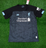 Jual Jersey Liverpool FC 3rd 2019/2020