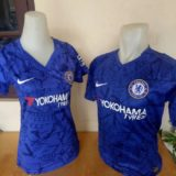 Jual Couple Chelsea FC Home 2019/2020