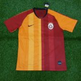 Jual Jersey Galatasaray Home 2019/2020