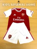 Jual Jersey Kids Arsenal FC Home 2019/2020
