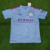 Jual Jersey Manchester City Home 2019/2020